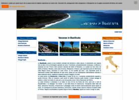 promoturbasilicata.com