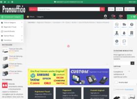 promoufficio.com