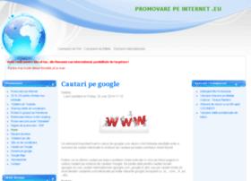 promovare-pe-internet.eu