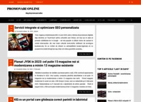 promovariweb.org
