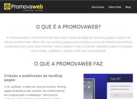 promovaweb.com.br