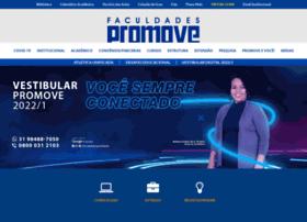 promovebh.com.br