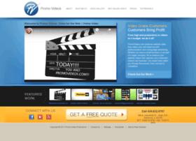 promovideos.com