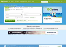 promovols.travelagency.travel