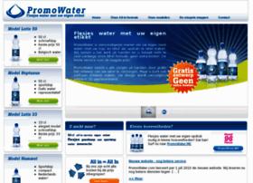promowater.com