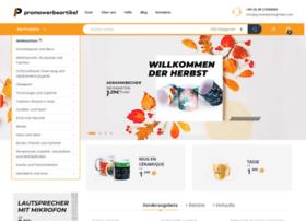 promowerbeartikel.com
