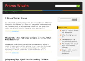promowisata.info