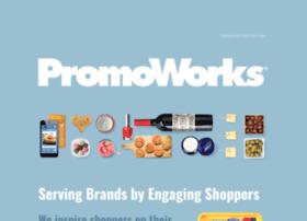 promoworks.com