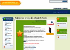 promowskaz.pl