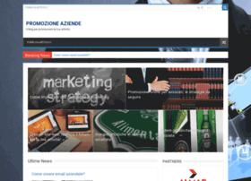 promozione-aziende.net