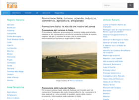 promozione-italia.com