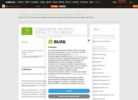 promozione-sito-web.myblog.it