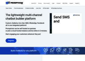 promptchat.com
