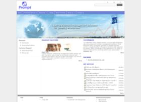 promptth.com