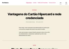 promusica.org.br