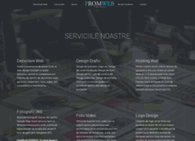 promweb.eu