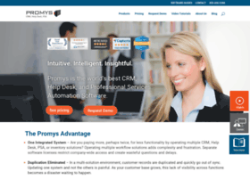 promys.com