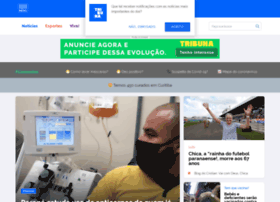 pron.com.br