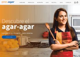 pronagar.com