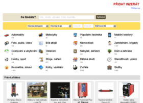 pronajem-bytu.onlineprodej.cz