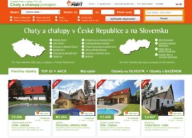 pronajem-chaty-chalupy.cz