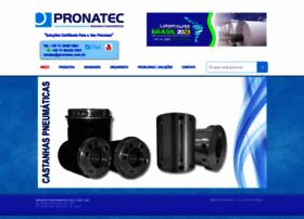 pronatec.com.br