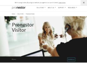 pronestor-guest.com