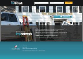 pronetwork.com
