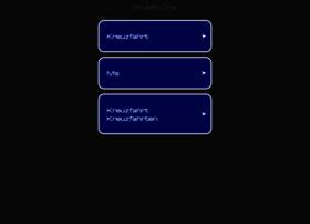 pronms.com