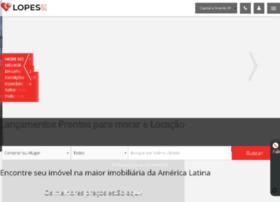 pronto.com.br