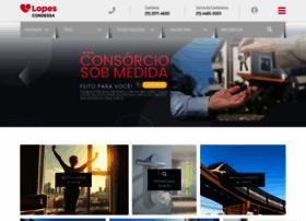 prontocondessa.com.br
