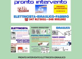prontointerventoeletticistaidraulicofabbrogenova.flazio.com