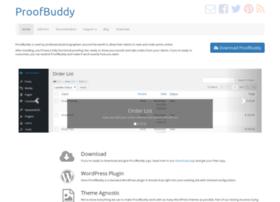 proofbuddy.com