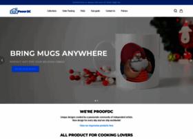 proofdc.com