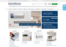 proofficesigns.com