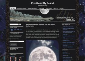 proofhead.wordpress.com
