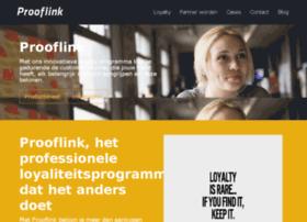 prooflink.com