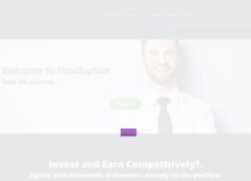 proofoption.com