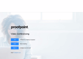 proofpoint.zoom.us