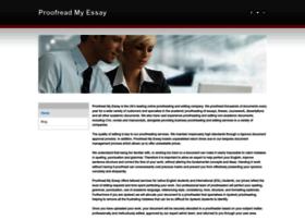 proofreadingcompany.weebly.com