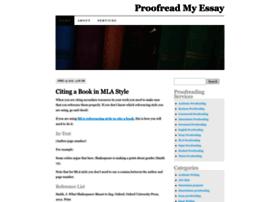 proofreadingcompany.wordpress.com