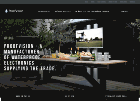 proofvision.co.uk