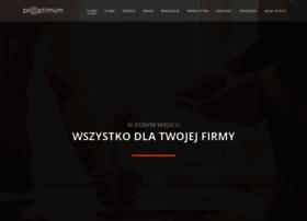 prooptimum.pl