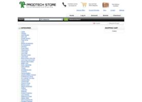 prootech.com