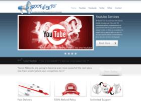 proothiseto.com