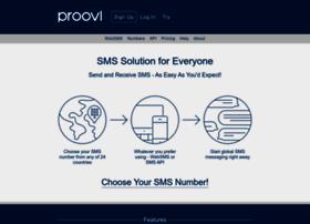 proovl.com