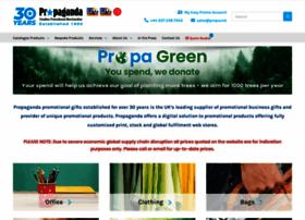 Propa.net