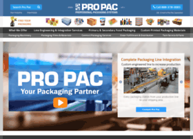 propac.com