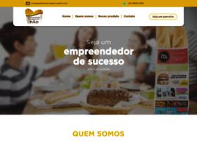 propagandaemsacodepao.com.br