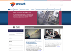 propais.org.co